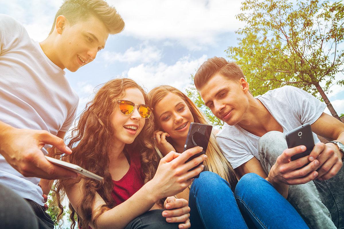 生理とZ世代。タブーに向き合う若き活動家たち